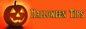 Carousel_image_1bf4bf24654b92605b3b_halloween-tips