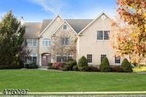 16 Kinzel Lane, West Orange, NJ $779,900