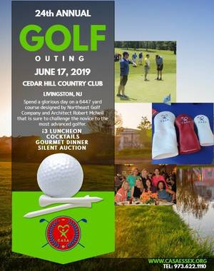 Golf Outing Flyer 4.25.19.jpg