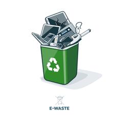 Carousel_image_1c373aa50b7e1b90178e_electronics_recycle_tap_file_icon