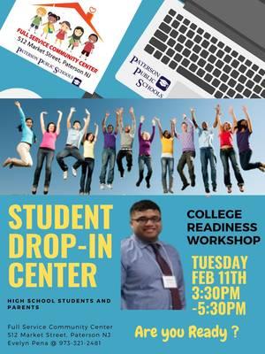 College Readiness Workshop.jpg