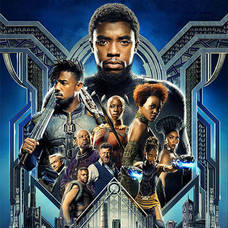 Carousel_image_1c46e4483e6751f0692e_blackpanther_payoff-square