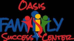 Oasis Family Success CenterLogo.jpg