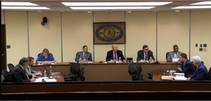 Scotch Plains Township Council meeting 7-16-19.png
