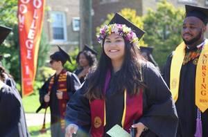 Carousel_image_1c66a053ca8409c1f543_bloomfield_college_bc_graduation_2017_c