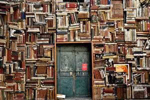 Carousel image 1c6eb7e94412ceb0cc44 books 1655783 1920