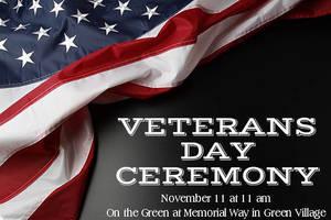 Veterans-Day-Service2.jpg