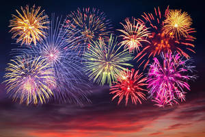 Carousel_image_1c9a37885ac389045113_d3bd9e058d38a750d078_fireworks