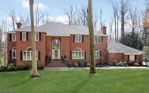 6 Fox Hollow Road, Morris Township