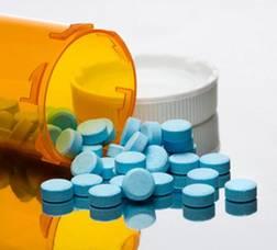 Carousel image 1cc28a0cce0f7e9f3447 pillsfetanylfake