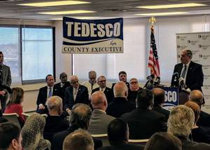 Carousel_image_1d101637d8257d0991a4_photo_-_tedesco_reelection_anouncement_feb_5_2018