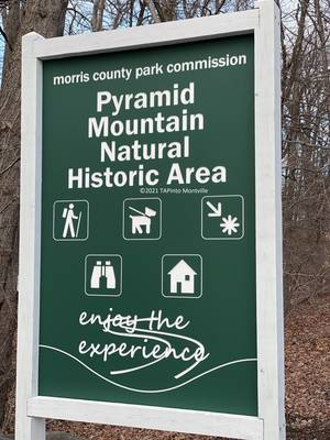 Carousel_image_1d23acc168d22b74805c_a_pyramid_mountain_natural_historic_area__2021_tapinto_montville