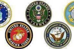 Carousel image 1d4f048fa3b4aa9ed898 5e1023d66565c0a58b85 aefef06ce92d5cd915dd veterans