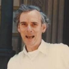 Lower Merion Obituaries 6395835_fbs John henry schwarz jr, Ph.D.jpg