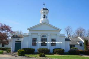 Reformed Church ©2019 TAPinto Montville   2..JPG