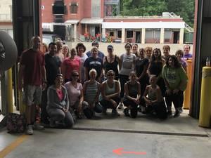 Carousel image 1d892cdba9b49d4b3e52 eh schools staff emergency training