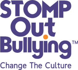 Carousel_image_1d90993bb220c18d1ae1_stomp_out_bullying_