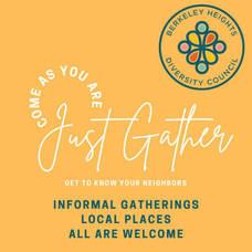 Berkeley Heights Diversity Council, BHDC, Berkeley Heights, Diversity, Hispanic Heritage Month, Patria Station Cafe