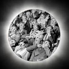 Carousel_image_1e2594e60fe4257d6972_solar-eclipse