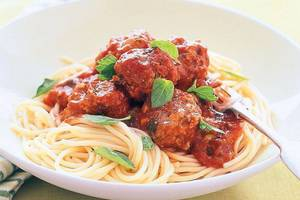 Carousel_image_1e4257af423594be8171_pasta_taste_._com