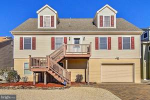 36 Willard Dr. Manahawkin, NJ 08050