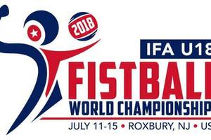 Carousel_image_1e4f62a034f9c33774ed_5802c51a109e8d7d932f_u18-usa-fistball-world-championships-768x439