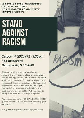 Carousel_image_1e7d116da75f276422a0_stand_against_racism_flyer_color_-_1