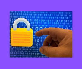 Carousel_image_1e805aca38e34ad3133f_privacy