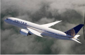Carousel_image_1ea572b9b4e20df1a9df_united_airlines