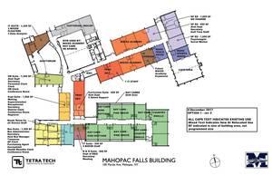 Carousel_image_1eafd6d28bddcca79db7_falls_school_plan