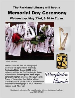 Carousel image 1ee7b5a43d6c34214662 memorial