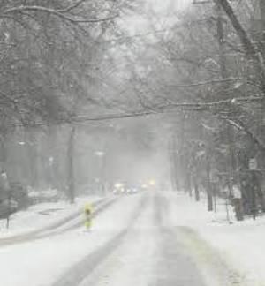 Carousel image 1ef4eb5ce63fc778d6ed snow storm
