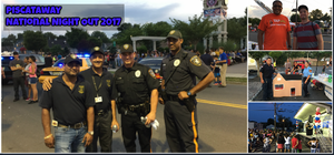 Carousel image 1f0823ee552c101d6e9c piscataway nno 2017