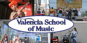 Carousel_image_1f1ee8050610ebefe9ff_valencia_school_of_music