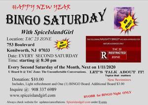 SATURDAY 1 11 2020 Conversation and Bingo.jpg