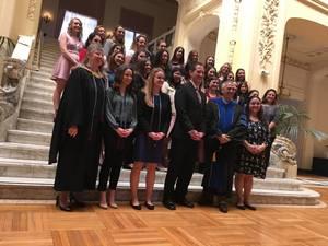 Carousel_image_1f516bbad099f61abeae_brian_vieth_2017_dedication_to_education_award