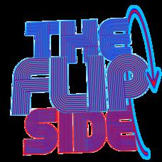 Flip Side Improv
