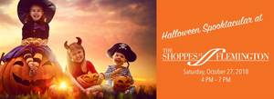 Carousel_image_1f8abdb59a457f0cf9af_shoppes_halloween_spooktacular