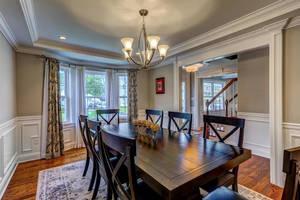 32 Commonwealth Road-large-013-015-Dining Room-1500x1000-72dpi.jpg