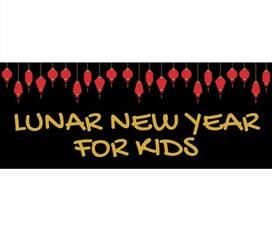Lunar New Year.jpg
