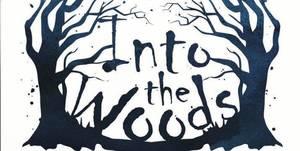 Carousel_image_1fecef4e74439e529136_into_the_woods