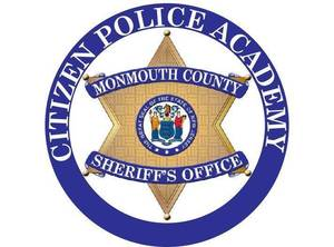 Carousel_image_205c14a31d4cb1dad44c_monmouthcountysheriffcitizens