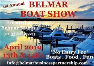 bbpboatshow.jpg