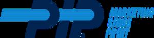 Carousel_image_206f92a1613fccdfcb37_pip_logo