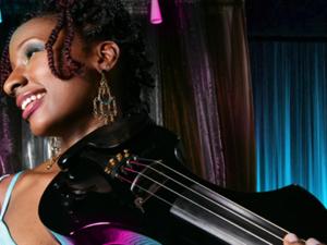 Carousel_image_21081a1f6e0a6e5c2f02_brooke-alford-artist-of-the-violin