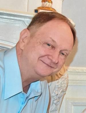 Gregory Gary Fiederowicz