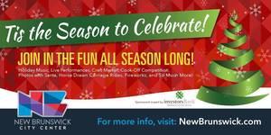 Carousel_image_213c86c3fb3774e9d868_silver-jubilee-holiday-celebration