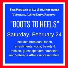 Carousel_image_21447757e8d508ea10b3_boots_to_heels_slide