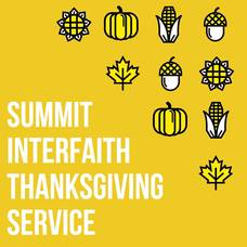 Carousel_image_2172534b4737522e78ed_336c74e67a257e19eba6_interfaith-thanksgiving2018