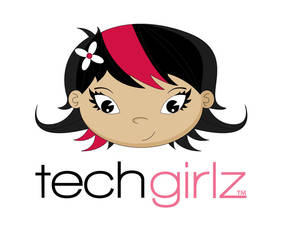 TechGirlzHead-large.jpg